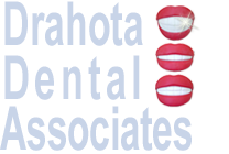 Drahota Dental Associates